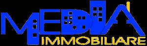 Media Immobiliare Aversa